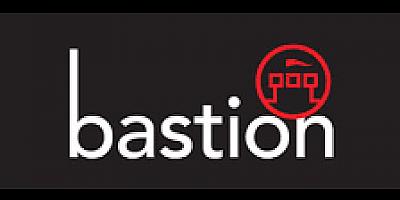 Bastion Pacific