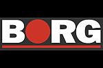 Borg Panels