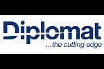 Diplomat Blades