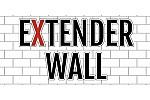 Extender Wall