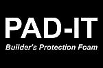 Pad-It