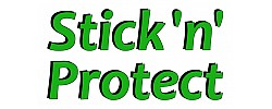 Stick n Protect