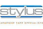 Stylus Tapes