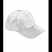 Hats Caps & Beanies