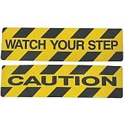 Anti Slip Grip Tapes