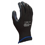 Cold Thermal Resistant Gloves