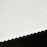High Grade Corriboard Sheets 2000gsm