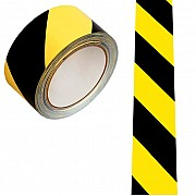 Line Marking Tapes