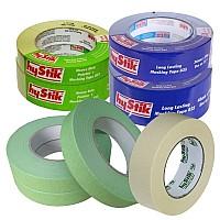 Tapes & Masking