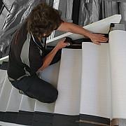 PAD IT Builders Floor Protection