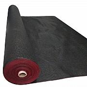 Shade Cloth & Mesh