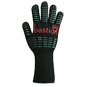 Thermal Heat Resistant Gloves