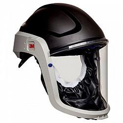 3M High Impact Versaflo Helmet M-307