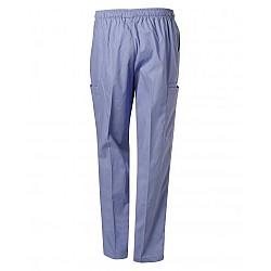 Unisex Scrub Pants M9370
