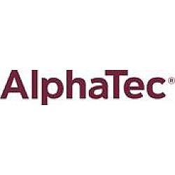 AlphaTec 2000 disposable Microporous coverall with anti-static treatment Type 5/6 MICROGARD