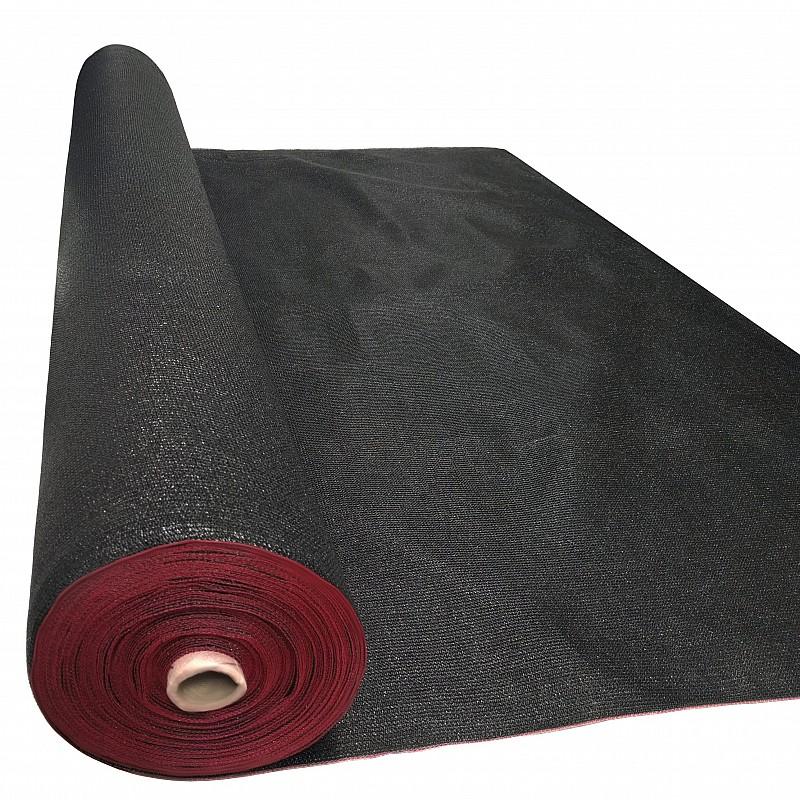 Scaffolding Mesh 1830mm x 50M Shade Cloth & Mesh