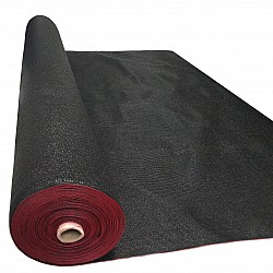 Shade Cloth 70% Shade Scaffolding Mesh 1830M x 50M