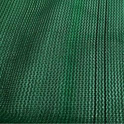 Shade Cloth 70% Shade Scaffolding Mesh 3.66M x 50M