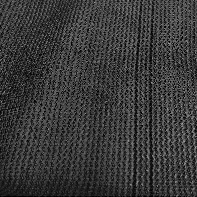 Shade Cloth 70% Shade Scaffolding Mesh 3.66M x 50M Shade Cloth & Mesh