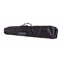 Extender Wall Carry Bag