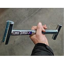 Hinge Bender Close Door Gap Adjustment Tool