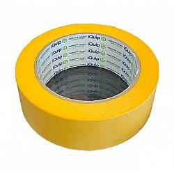 iQuip Japanese Washi iGecko Masking Tape