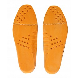 Insole Foot Support