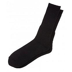 Outdoor Work Sock