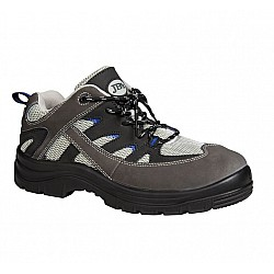 Safety Sport Style Shoe