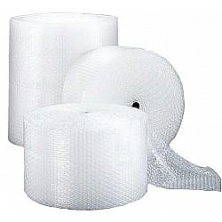 Bubble Wrap Standard Rolls
