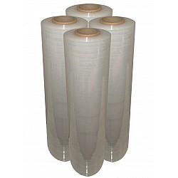 Pallet Wrap Clear Stretch Film 500mm