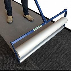 Carpet Protection Film Self Adhesive