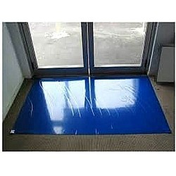 Sticky Mat Dust Control Adhesive Mats