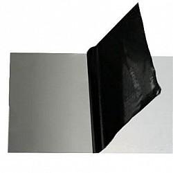 Aluminium Self Adhesive Protection Film